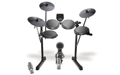 Alesis DM6 Drum kit