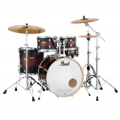 Pearl Decade Maple DMP925F C260