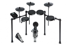 Alesis DM Nitro Drum kit