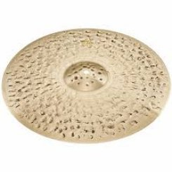 MEINL B22FRLR light ride