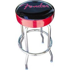 Fender 30 Bar Stool